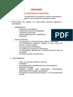 ORGASMO.docx
