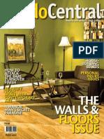CondoCentralMagazine-June2008