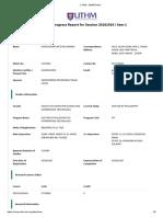 ELKP - MOHD NOOR HAFIZ BIN ZAKARIA GI170042.pdf