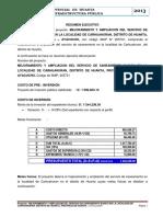 154494084-Memoria-Descriptiva.docx