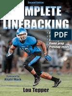 Complete-Linebacking.pdf