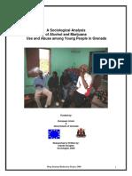 A_Sociological_Analysis_of_Alcohol_and_Marijuana_use_among... - Copy.pdf