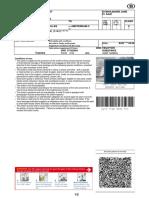 TBQWTWR_Amsterdam-Centraal_17-Jan-2020_Ticket1