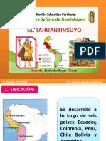 eltahuantinsuyo-140623003445-phpapp02
