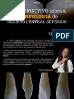 Ebook TininhaOnline.com.pdf