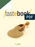 0416-ebook-receitas-levedura1