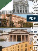 Guida della collina di Capodimonte di Napoli 12-4-10(6)