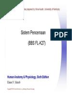 BBS FL-K27 sistem pencernaan.pdf