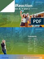 AdReaction-Gen-X-Y-and-Z_Global-Report_FINAL_Jan-10-2017.pdf