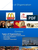 1.2_Types_of_Organization.ppt