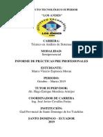 Informe prácticas prepofesionales ESPINOZA MARCO.docx