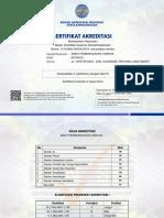 SERTIFIKAT_60726510_signed