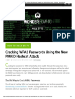 How to Hack Wi-Fi_ Cracking WPA2 Passwords Using the New PMKID Hashcat Attack