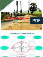 Gestión Gubernamental ACTUAL.pptx