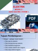 SLIDE 1- ASAS ELEKTRIKAL.ppt.pptx