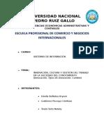 INNOVACIÓN.docx