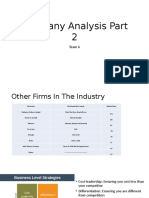 Session 4 MPC - Company Analysis Part 2.pptx