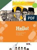[EPAK] Bedah Tokoh Nasional.pptx