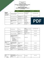 ARH action plan 2019-2020.docx