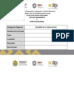 PortadadExpedientesPREEyPRIM (2).docx