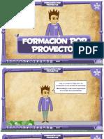 formacion_1.pdf