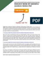 slideblast.com_objective-zoology-book-by-krishna-prakashan-media-_59ab3a431723dd30bb54f4a4