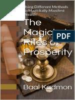 The_Magickal_Rites_of_Prosperity.pdf