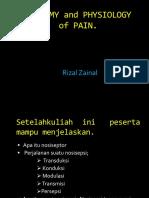 Definisi dan Fisiologi Nyeri 2.pptx