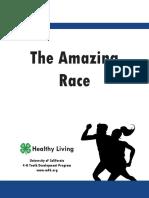 Amazing Race.pdf