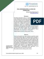 pd1_8_una_aproximacion