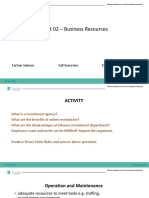LO2 - Level 3 Business Resources.pptx