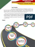 TC_Primer.pdf