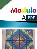 Modulo.pptx