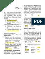 SIMULACRO DE PREGUNTAS pre ades.docx