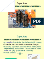 3.3-Capacitors.ppt