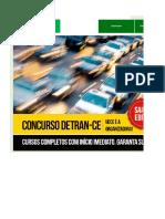 Edital-verticalizado-DETRAN-CE-Agente de Trânsito e Vistoriador.xlsx