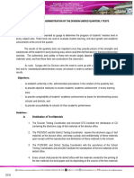 GUIDELINES-IN-THE-ADMINISTRATION-OF-THE-DIVISION-UNIFIED-QUARTERLY-TESTS.docx