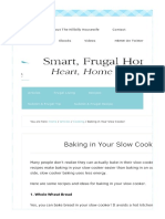baking-in-your-slow-cooker.htm