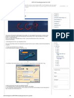 CATIA V5_ Extracting geometry from CGR.pdf