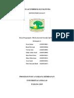 9. SISTEM PERNAFASAN.docx