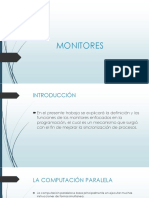 MONITORES.pptx