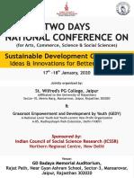 Conference_Jaipur.pdf