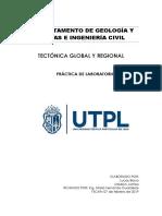 INFORME_TECTO.docx