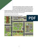 Walkthrough v1.2 - Copy.pdf