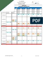 examenes_ordinarios_enero_18-19_WEB_23.11.18