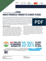 paris-climate-conference-India-IB