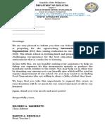 solicitation letter.docx