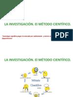METODO CIENTIFICO 1.pptx