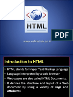 htmlbasics