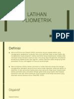 Latihan Pliometrik.pptx
